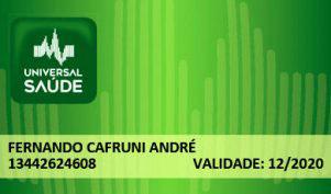 cartao-1-e1527615512958